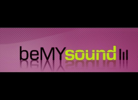 No Name beMYsound