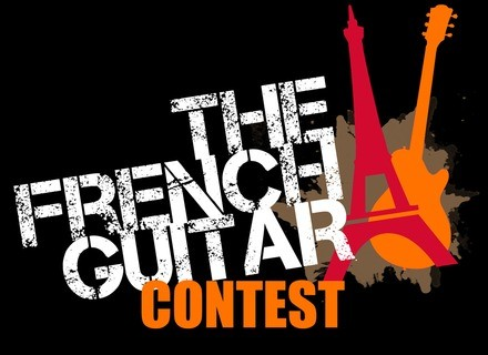 No Name French Guitar Contest