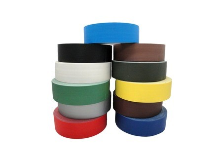 No Name Gaffer Tape