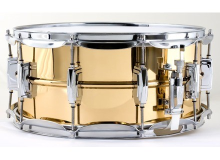 No Name Snare / Caisse Claire