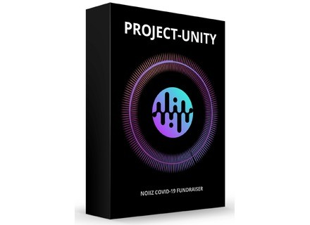 Noiiz Project Unity