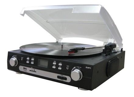 Novac Record to Direct DIGITAL