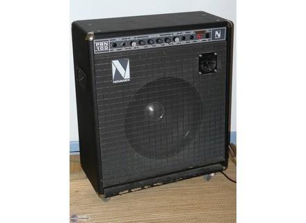 Novanex PBN100