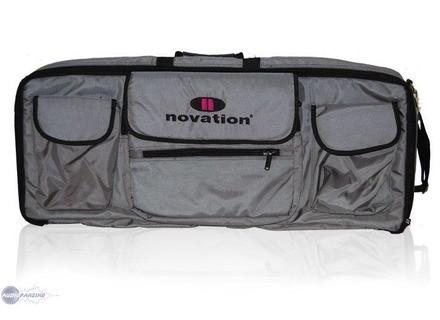 Novation Nova