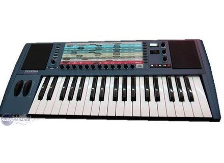 Novation Remote