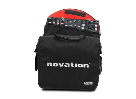 Novation UDG CourierBag for Novation Twitch