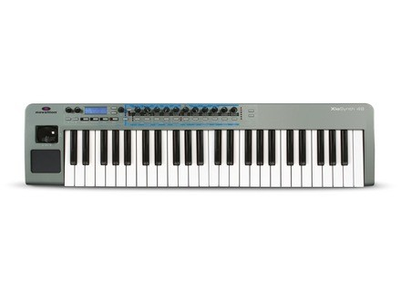 Novation XioSynth
