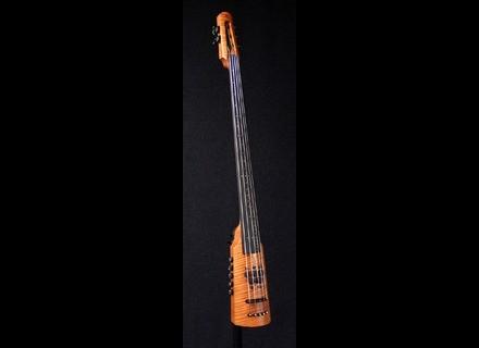 Bass Cello Ns Design Bass Cello Audiofanzine