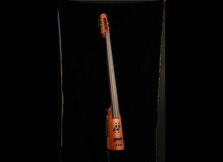 Ns Design CR4 Bass Cello