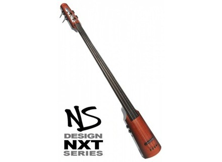 Ns Design NXT4 Omni Bass