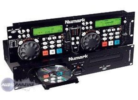 Numark CDN88