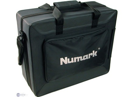 Numark FTTCDX Case