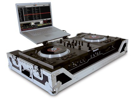 Numark NS7 Case
