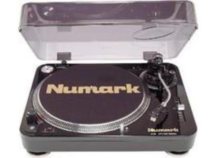 Numark TT