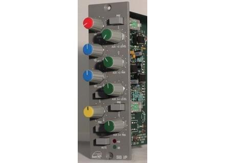 Ocean Audio 500 I/P