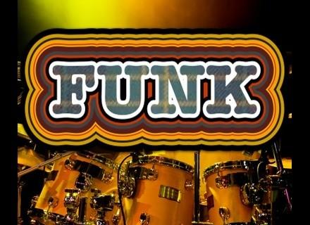 Oddgrooves Funk Drum Loops – OddGrooves Funky Drumming