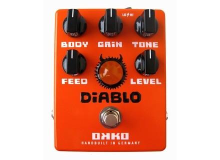 Okko Diablo