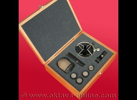 Oktava MK-012-10