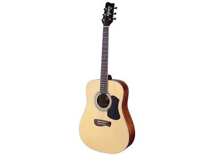 Olympia Guitars OD 5