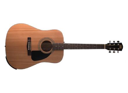 OMB Guitars OMB Acoustic Pro