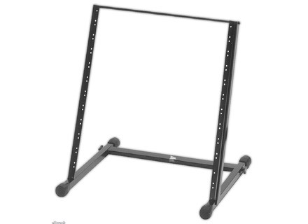 On-Stage Stands RB7030