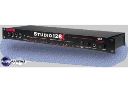 Opcode STUDIO 64 XTC