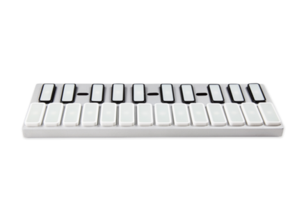 Opho Keys