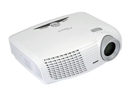 Optoma HD-20