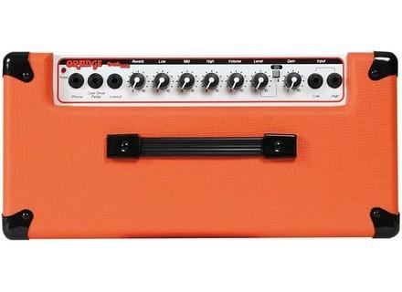 Orange Crush 30R