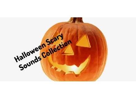 Orange Free Sounds Halloween Orange Scary Sounds