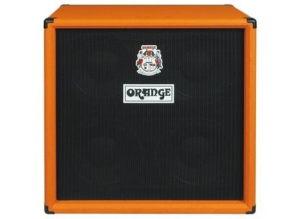 Orange OBC 410