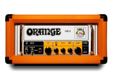 Orange OR