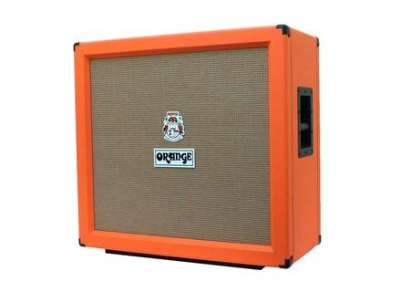 Orange PPC