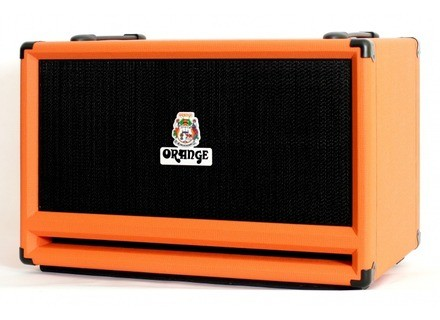 Orange Smart Power