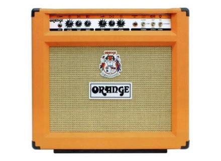 Orange TH