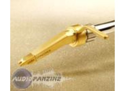 Ortofon CC Gold