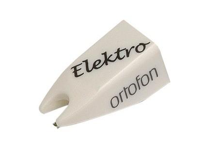 Ortofon Stylus