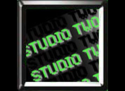 Orwell Digital Studio Two