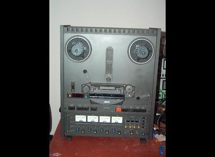 Otari MX-5050BQII