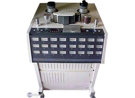 Otari MX-80