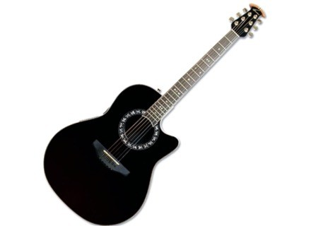 Ovation Legend AX