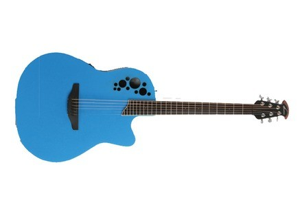Ovation CC34-TC