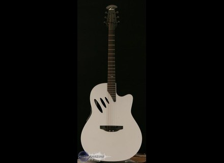 Ovation CC54i-PL iDea
