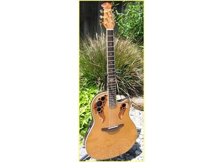 Ovation Collector 1990 (199S-1)