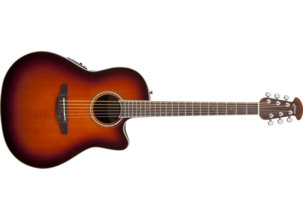 Ovation CS24-1