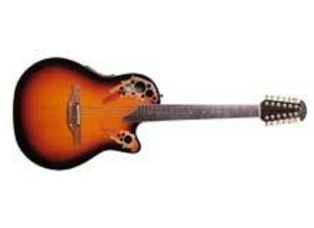 Ovation CSE445-1