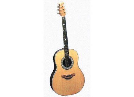 Ovation Legend 1617