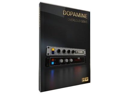 Overloud Dopamine