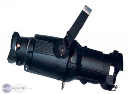 Oxo Projecteur découpe 750W PROFILE BEAM 750