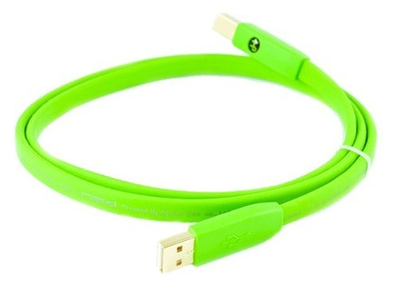 Oyaide Néo d+ Class B USB